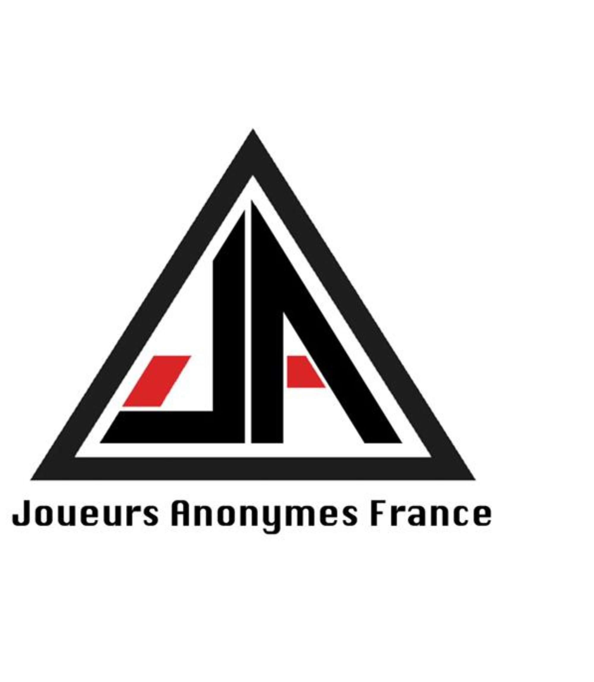 les joueurs anonymes